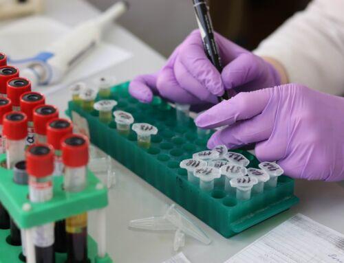 《农村防控新冠肺炎疫情专刊》出版免费发送到全国近60万个行政村